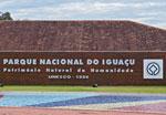 Wasserfälle in Brasilien