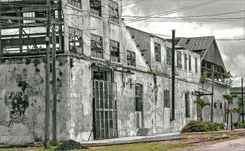 Industriehafen_Havanna
