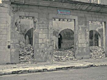 Industrieverkauf_Havanna