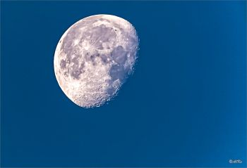 Mond_abnehmend