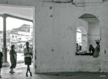 Obsthalle_Cardenas_Kuba