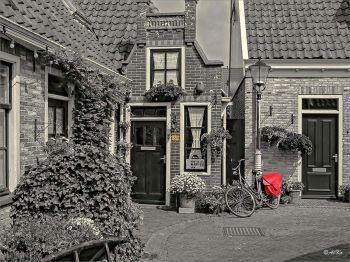 Texel_Holland