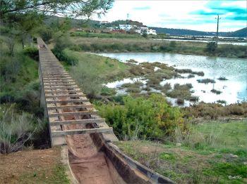 Wasserkanal_Portugal