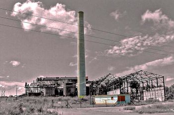Zuckerfabrik_Kuba