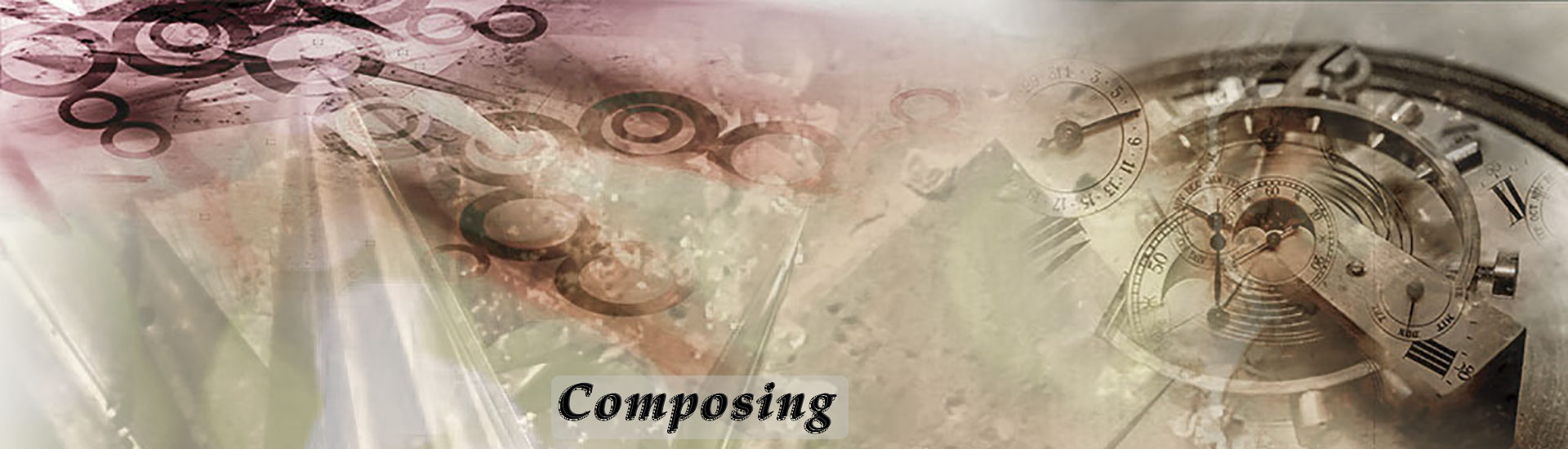 Composings