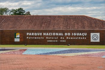 Nationalpark_Iguacu_Brasilien_01
