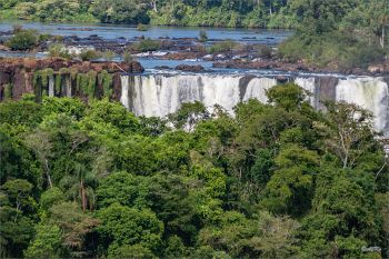 Nationalpark_Iguacu_Brasilien_02