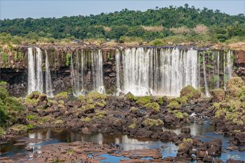 Nationalpark_Iguacu_Brasilien_03