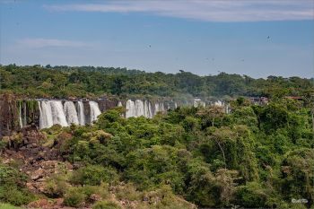 Nationalpark_Iguacu_Brasilien_04