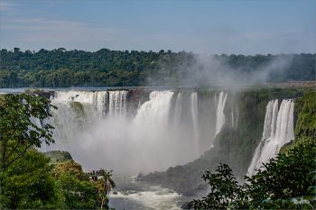 Nationalpark_Iguacu_Brasilien_06