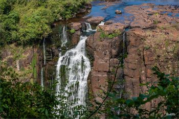 Nationalpark_Iguacu_Brasilien_07
