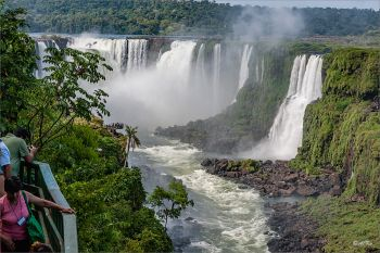 Nationalpark_Iguacu_Brasilien_08