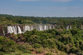 Nationalpark_Iguacu_Brasilien_09