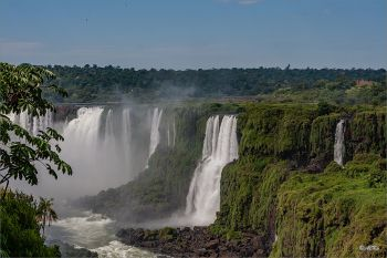 Nationalpark_Iguacu_Brasilien_10
