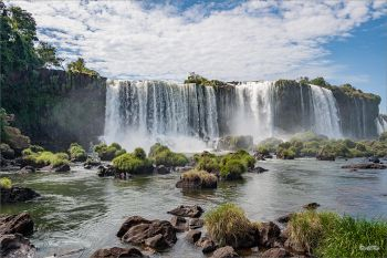 Nationalpark_Iguacu_Brasilien_11