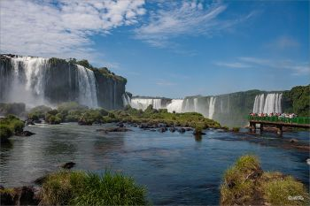 Nationalpark_Iguacu_Brasilien_12