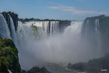 Nationalpark_Iguacu_Brasilien_13