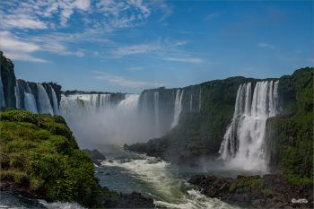 Nationalpark_Iguacu_Brasilien_14