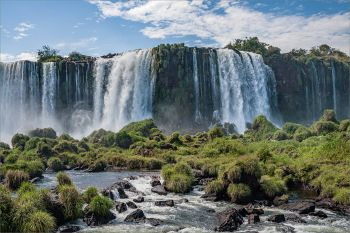 Nationalpark_Iguacu_Brasilien_15