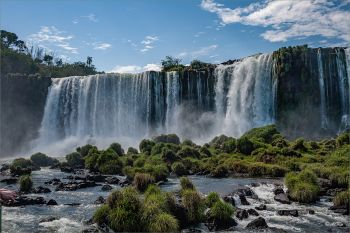 Nationalpark_Iguacu_Brasilien_16