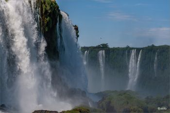 Nationalpark_Iguacu_Brasilien_17