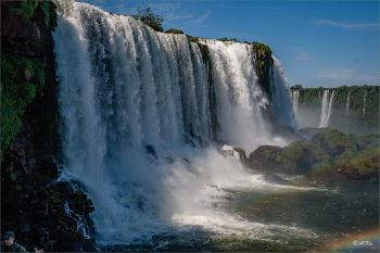 Nationalpark_Iguacu_Brasilien_18