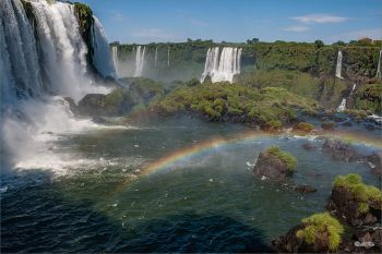 Nationalpark_Iguacu_Brasilien_19