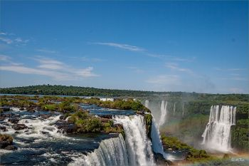 Nationalpark_Iguacu_Brasilien_21