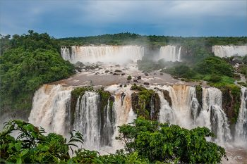 Nationalpark_Iguacu_Brasilien_23